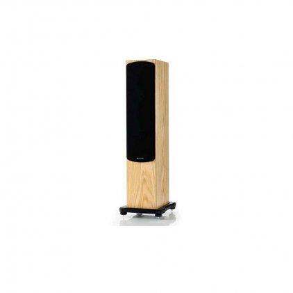 Monitor Audio Silver 6 natural oak