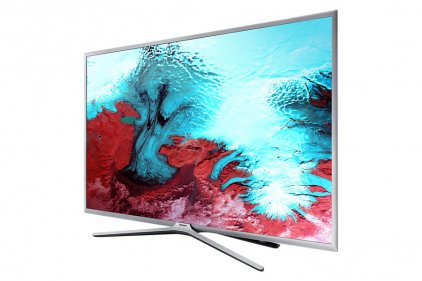 LED телевизор Samsung UE-32K5550