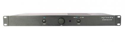 Episode EA-AMP-SUB-1D-500