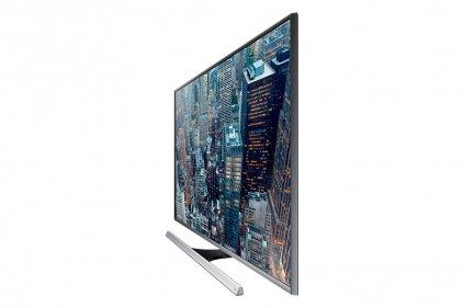 Samsung UE-55JU7000U
