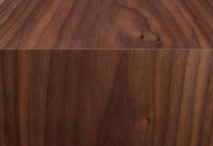 Kudos Cardea C30 walnut