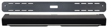 Sonos Playbar WALLMOUNT