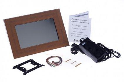 BAS-IP AL-09