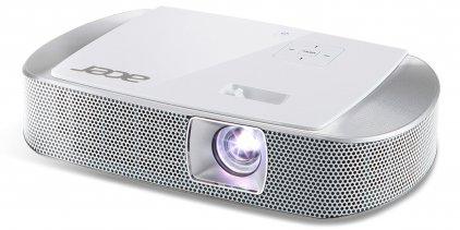 Acer K137i