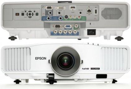 Epson EB-G5750WUNL
