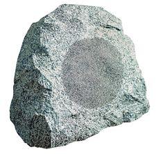 Sonance RK83 Granite