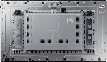 Samsung OM46D-K