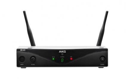 AKG SR420