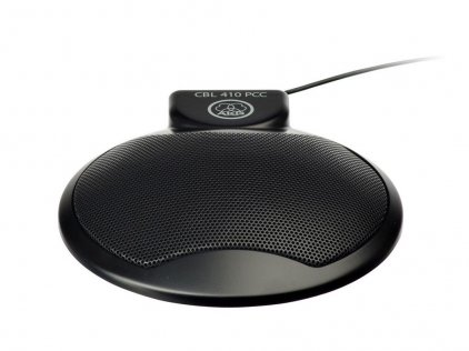 Микрофон AKG CBL 410 PCC Black
