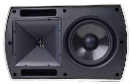 Klipsch AW 650