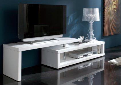 Dupen TV600