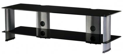Подставка Sonorous PL 3150 B-SLV