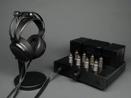 Stax SR-007MK2