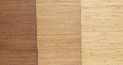 Atacama Elite ECO 6.0 Bamboo Shelf dark oak effect (полка без ножек)