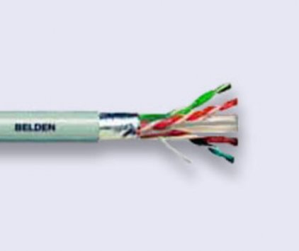 Belden 7860E
