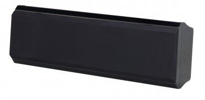 McIntosh XCS200