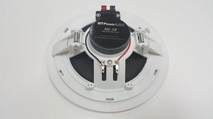 Встраиваемая акустика MT-Power ML- 5R