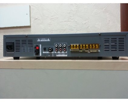 Artone PMS-3180