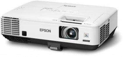 Проектор Epson EB-1840W