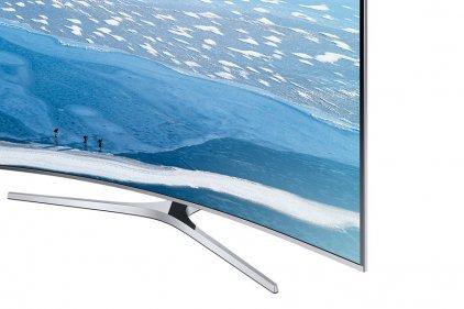Samsung UE-65KU6680