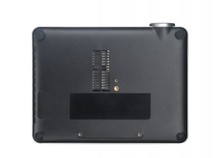 Проектор Vivitek Qumi Q7 Lite black