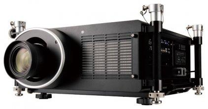Проектор NEC PH1400U