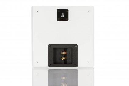 Настенная акустика Elac WS 1425 white