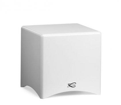 Cabasse Santorin 21M2 (Glossy white)