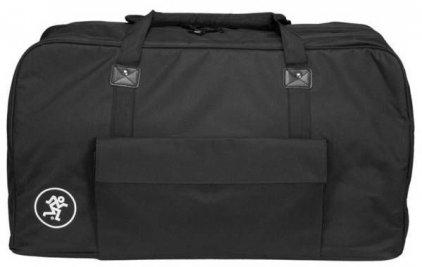 Mackie  Thump TH-15 BAG чехол для акустической системы TH15