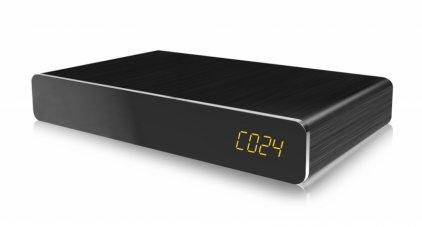 Медиаплеер Iconbit XDS94T2