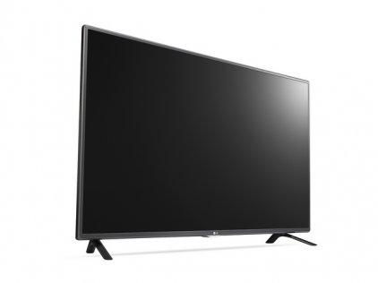 LED телевизор LG 32LF560U