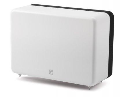Комплект АС Q-Acoustics 7000i white