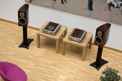 Gato Audio STAND-1