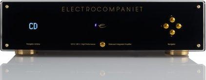 ELECTROCOMPANIET ECI-5 MK II