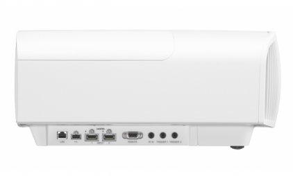 Sony VPL-VW320ES/W
