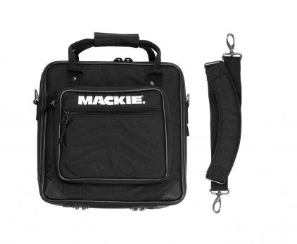 Mackie ProFX12 Bag