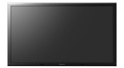 Panasonic TH-103VX200W