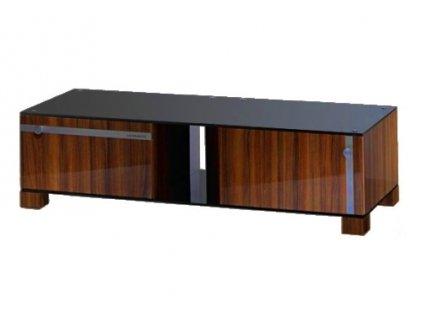 Ultimate DD/B Desktop ebony wood