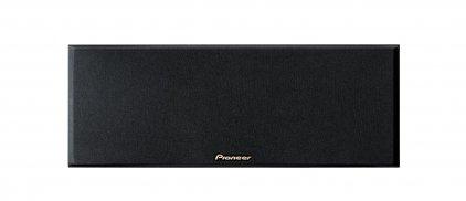 Комплекты акустики Pioneer S-ESR2TB 5.0 (S-ESR2-LR+S-EsR2CR)