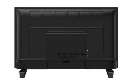 Toshiba 32S2855EC
