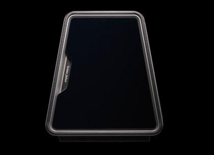Сменная боковая панель Sonus Faber Chameleon C black