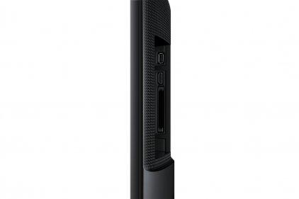 Samsung T19C350
