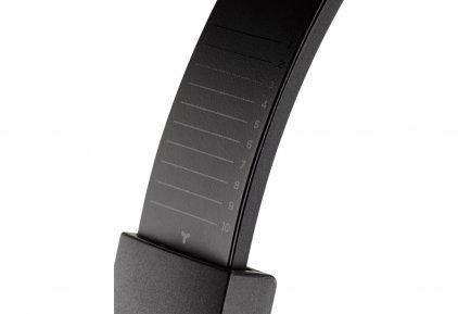 Наушники AKG Y50BT black