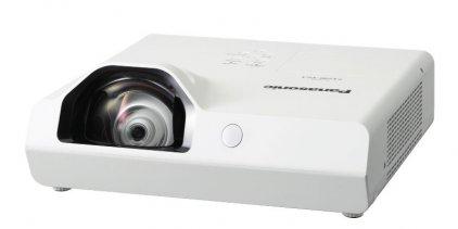 Проектор Panasonic PT-TW340E