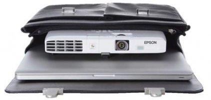Epson EB-1761W
