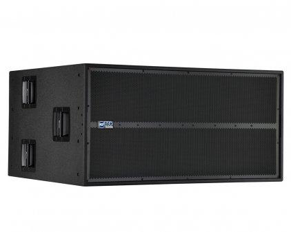 RCF TTS56-A