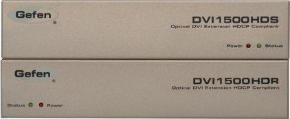 Gefen EXT-DVI-1500HD