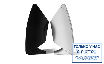 Polk Audio TSi OWM3 white (пара)
