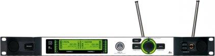 Радиосистема AKG DSR700 BD2-BY