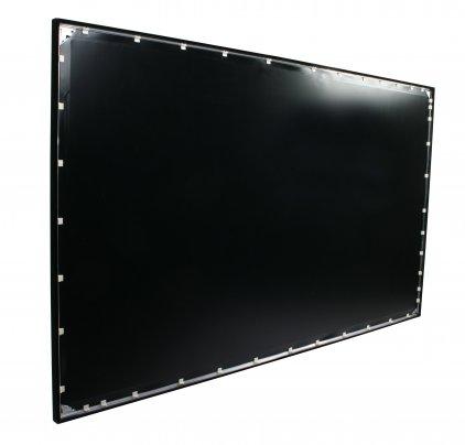 Экран Elite Screens PVR100WH1